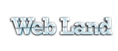 Logo Web Land